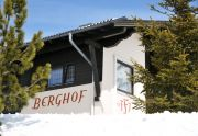 Pension Berghof in Obertauern
